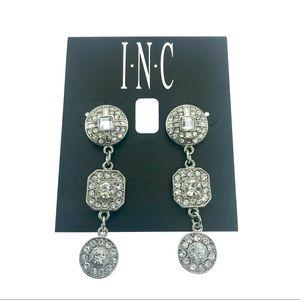 INC INTERNATIONAL Concepts Earrings Drop Dangle